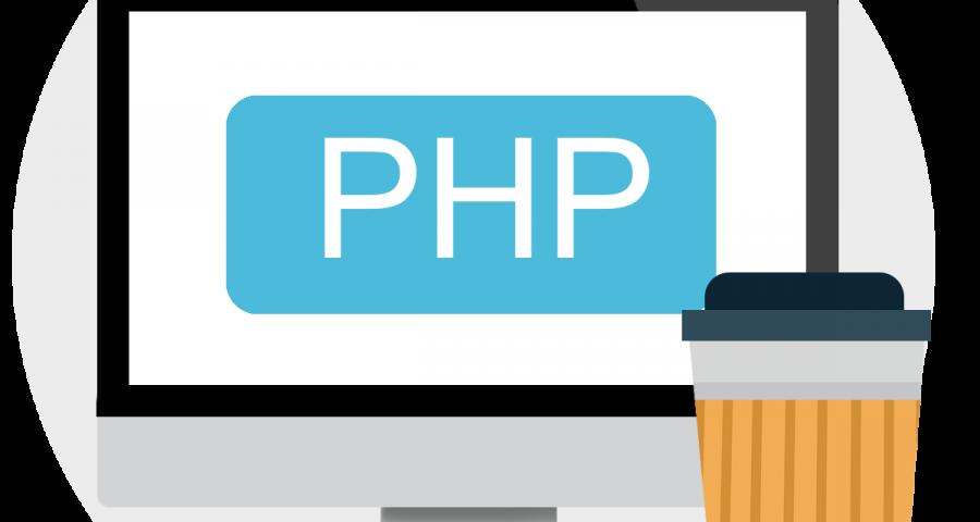 Основные конструкции PHP.
