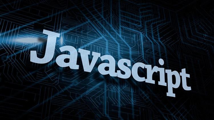 Объекты JavaScript.
