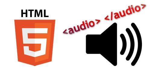 2 урок - audio и video.