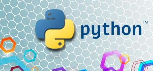 Числа в Python.