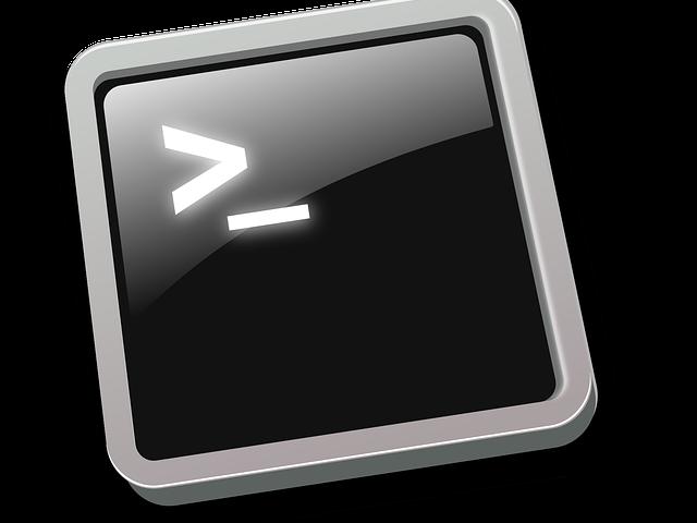 Краткий обзор известных языков программирования.