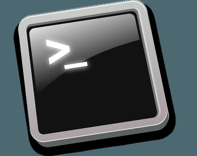 Основные команды для работы в консоли Linux