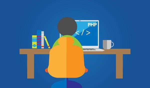 Функции-переменные в php.