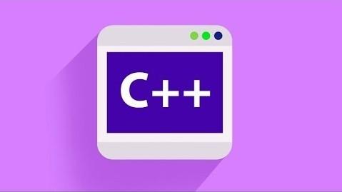 Переменные и типы данных в C++.