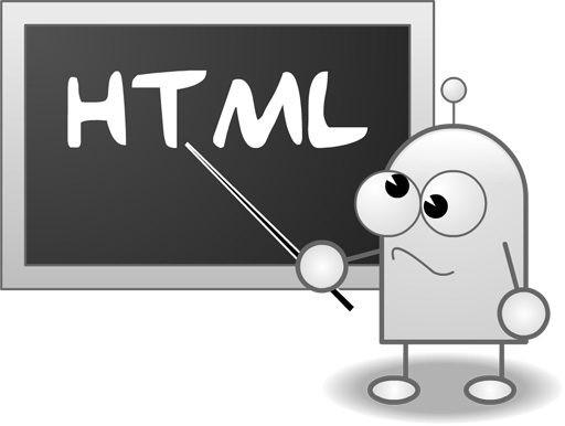 1 урок ( html, head, title, body).
