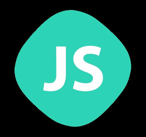 Зарезервированные слова JavaScript