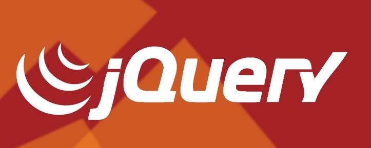 Знакомство с jQuery