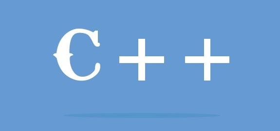 Перегрузка методов класса в C++.