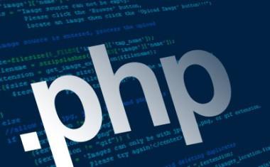 Полиморфизм классов в PHP