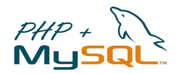 PHP и MySQL. Совместная работа.