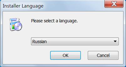 Обзор программы CCleaner для пользователей ОС Windows.