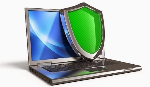 Способы защиты от компьютерных вирусов