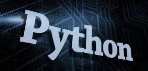 Работа со строками в Python.