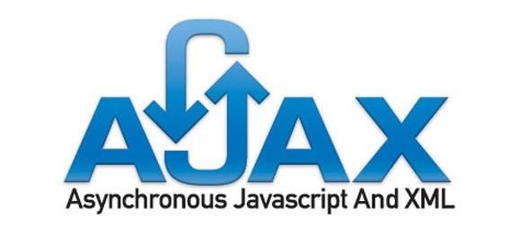 Знакомство с Ajax.