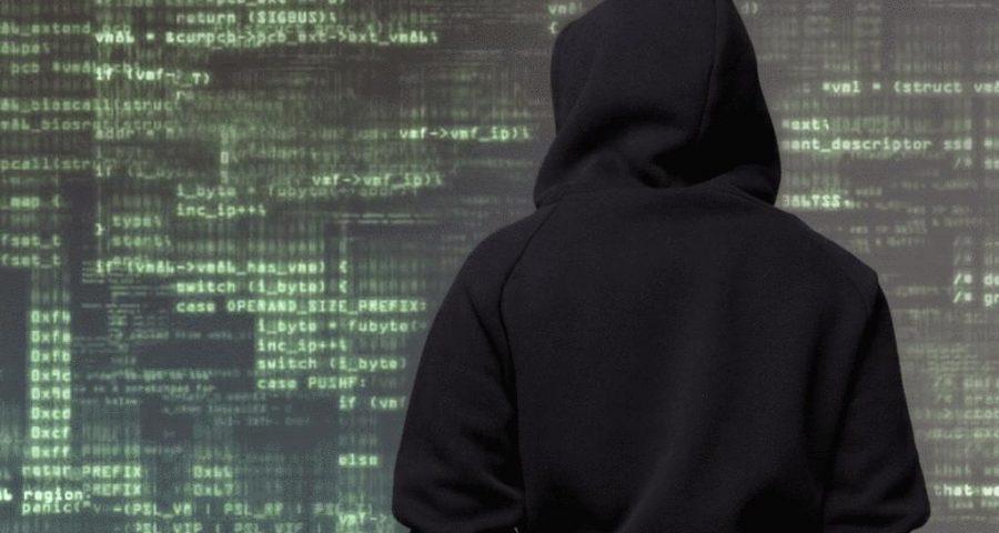 Кто такие хакеры?