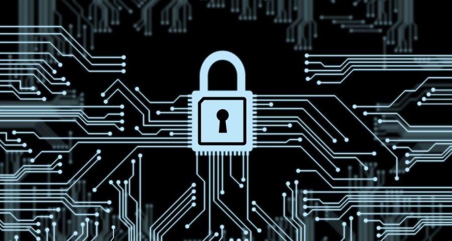 Криптография - защита и сокрытие информации