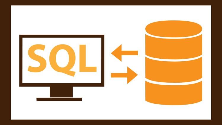 Краткая история SQL