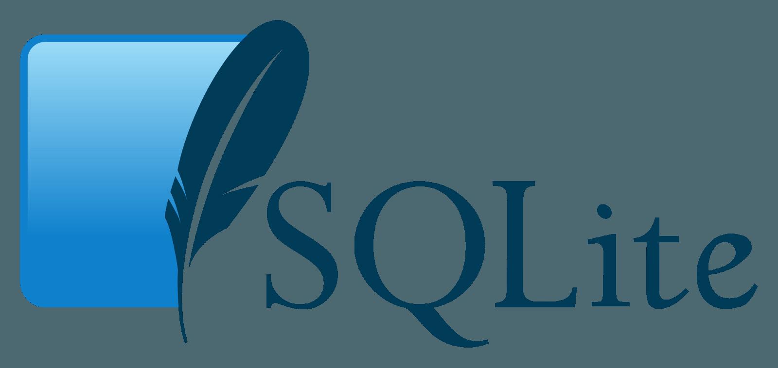 Примеры систем управления базами данных (СУБД)