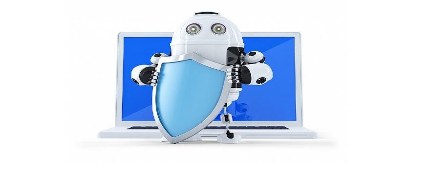 Условия безопасной работы компьютерных систем.