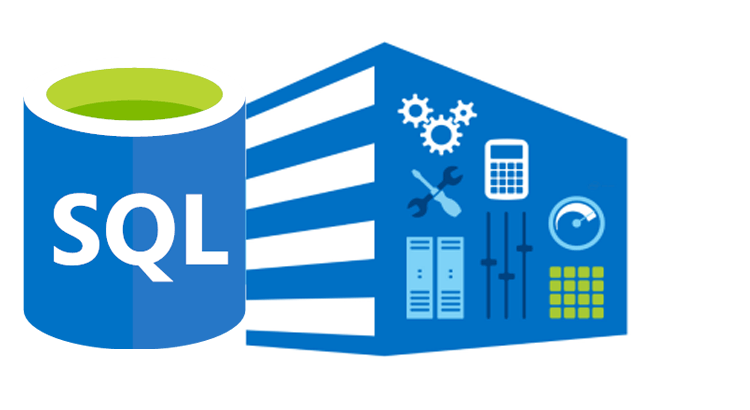 Оператор SQL: ALTER TABLE.