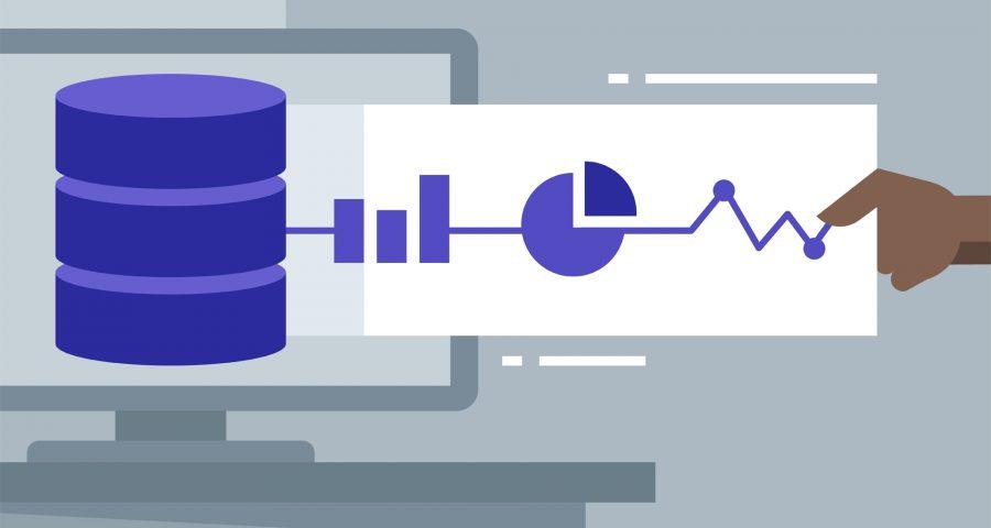Оператор SQL: INSERT