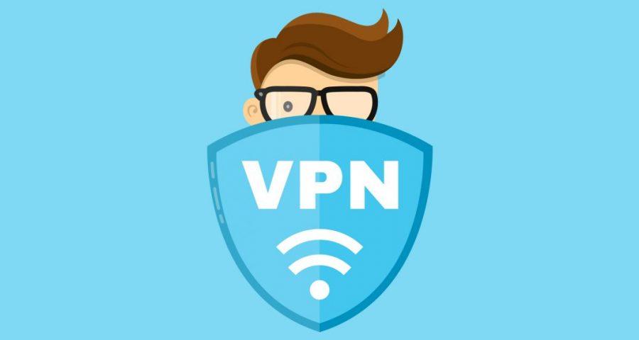 Рейтинг VPN сервисов.