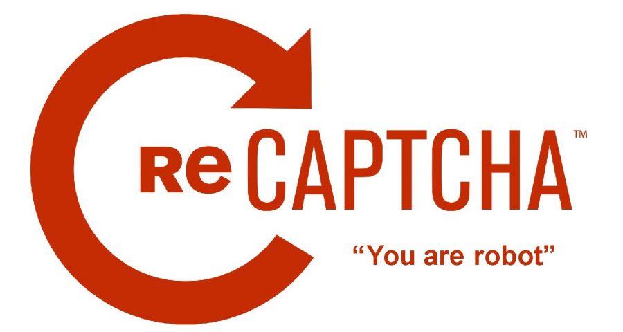 CAPTCHA.