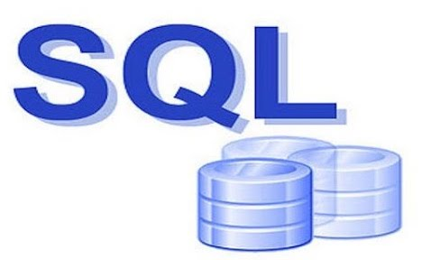 Операторы SQL: AND и OR.