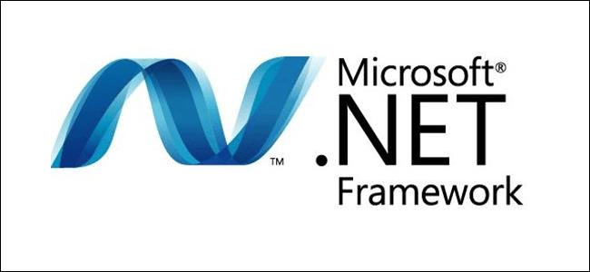 Введение в .NET Framework.