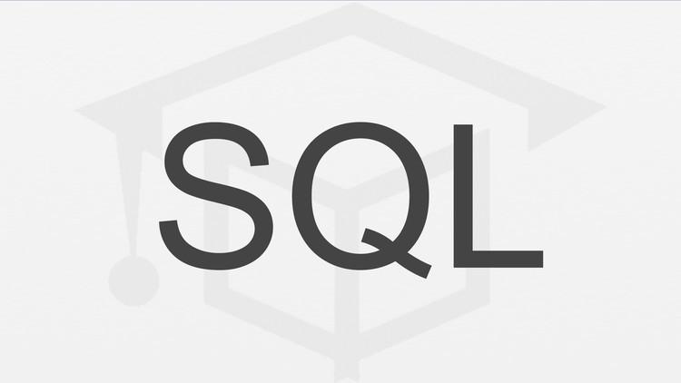 Операторы SQL: USE и SHOW.