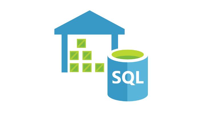 Оператор SQL: WHERE.