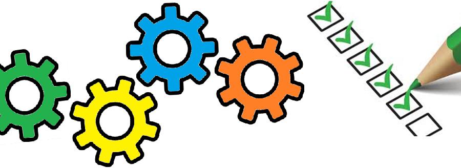 Жизненный цикл программного продукта