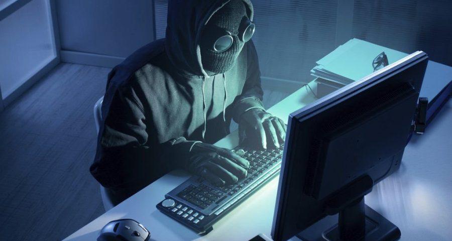 Как не стать жертвой хакеров.