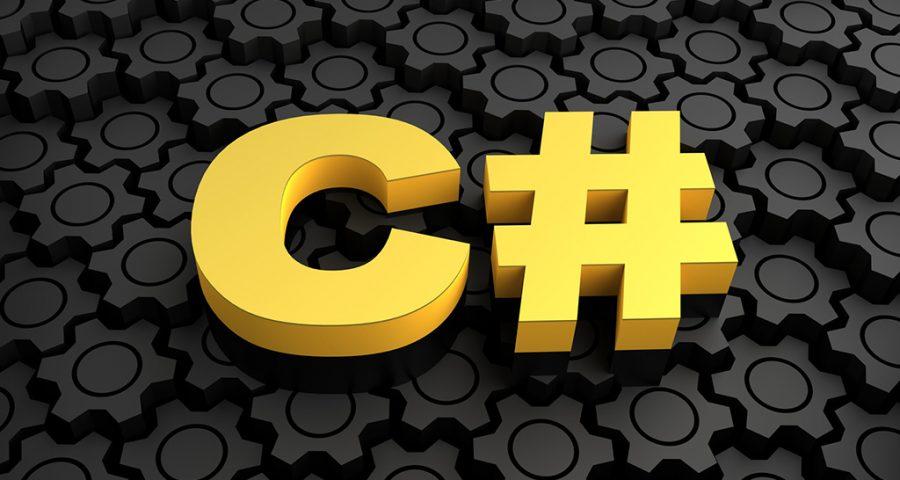 Вычисляем значение функции в C#.