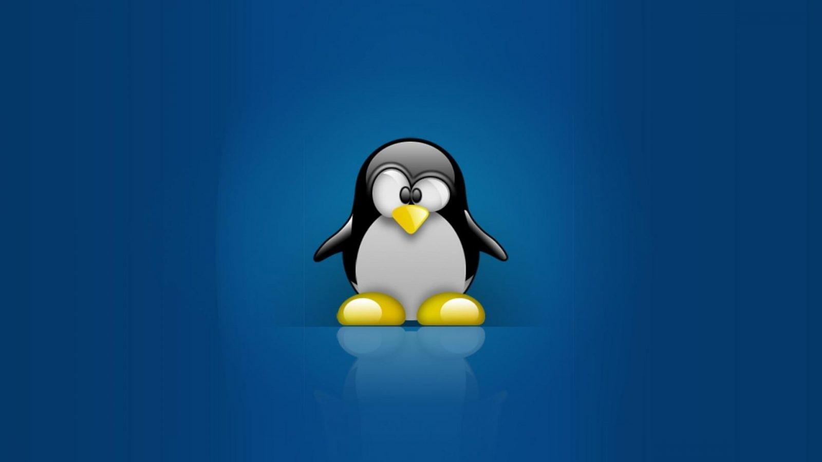 Чем так хорош Linux?