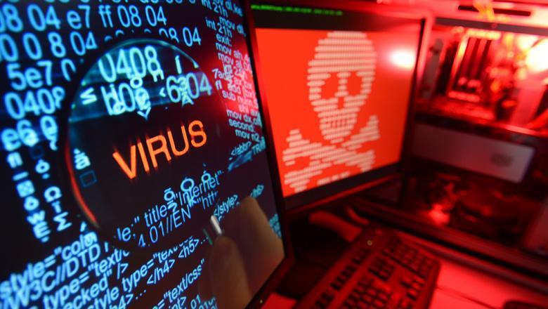 Кто и зачем пишет вирусы?