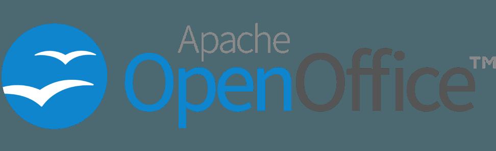 Офисный пакет OpenOffice.