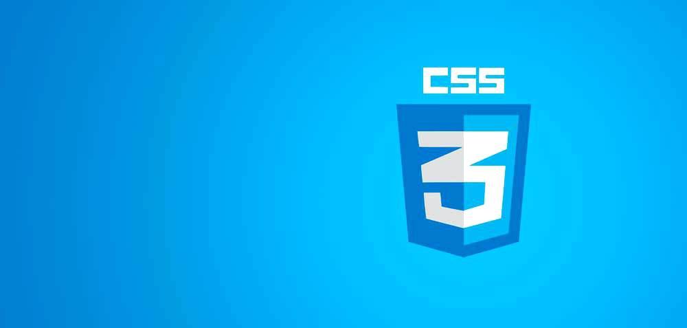 Введение в CSS.