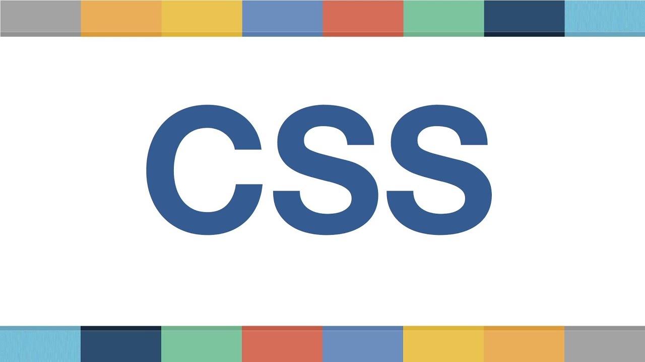 Классы в CSS.