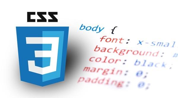 Контекстные селекторы в CSS.