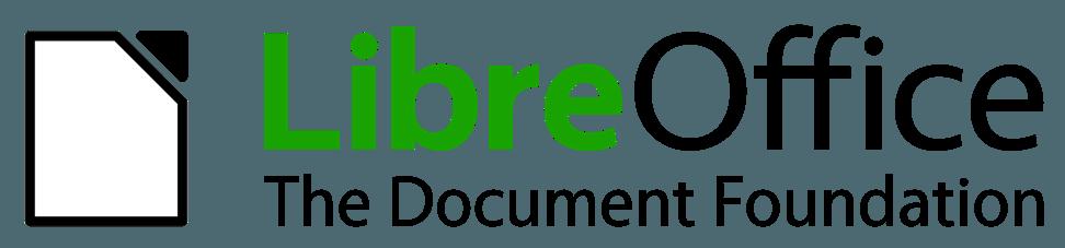 Офисный пакет LibreOffice.