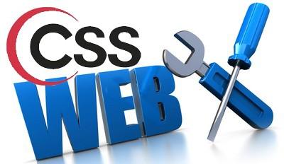 Каскадирование в CSS.