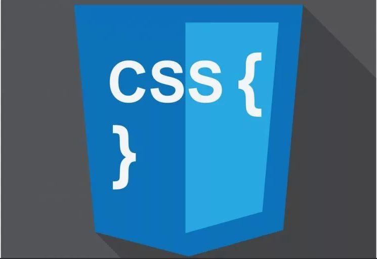 Краткая запись свойств CSS.
