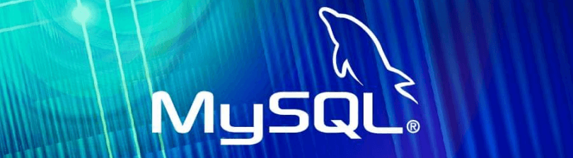 Установка MySQL Workbench.