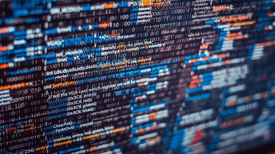 Обзор странных языков программирования.