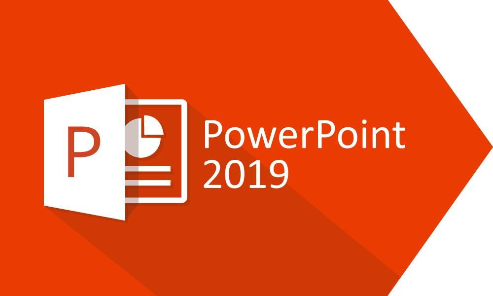 Знакомство с Microsoft PowerPoint