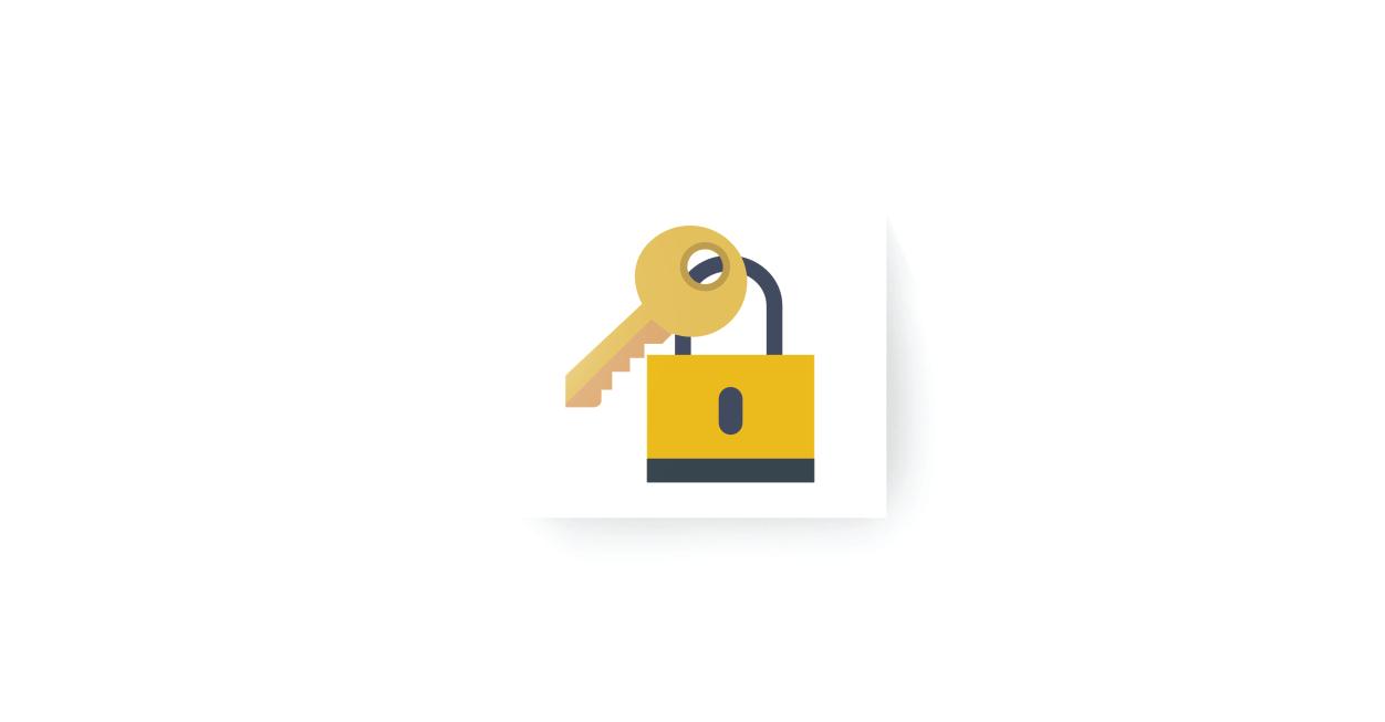 Приложения для шифрования звонков.