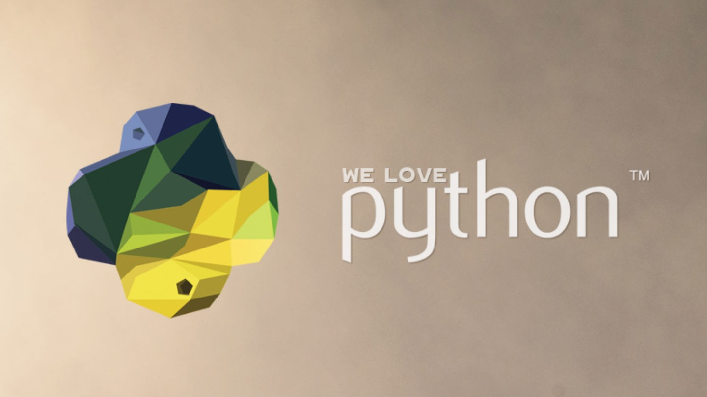 За что все любят Python?