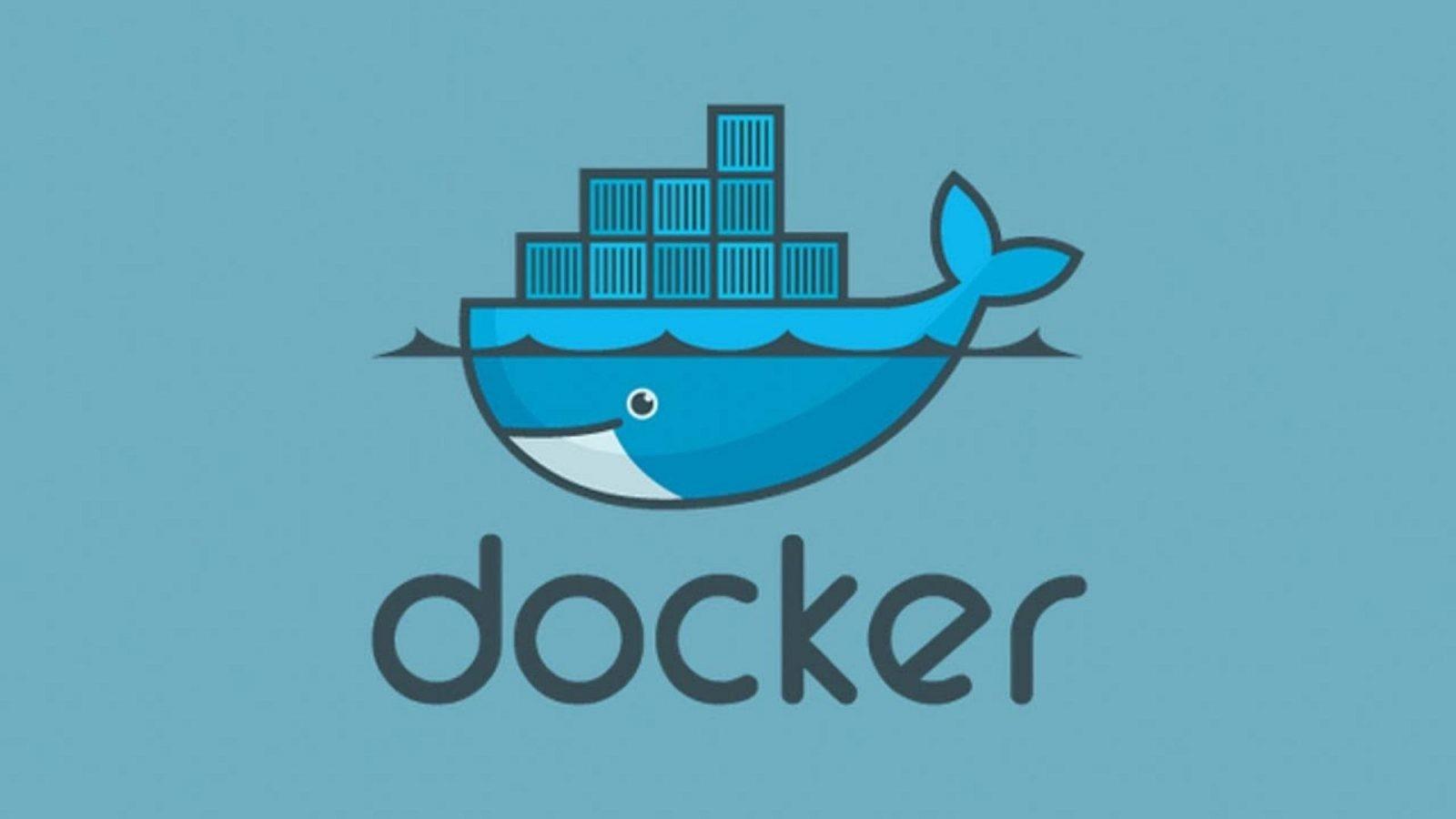 Что такое Docker?