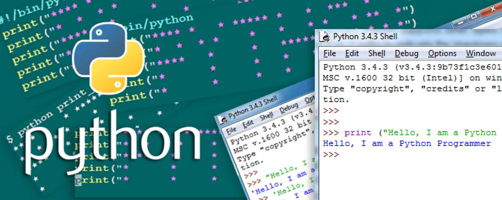 Работа с популярными форматами в Python